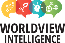 Worldview Intelligence